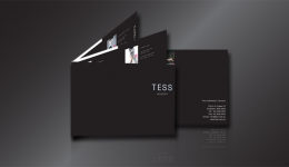booklet_7_Tess.png