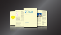 booklet_8_Healthy-Smile-Centre.png