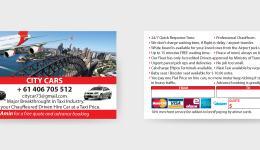 bc_city_cards.jpg