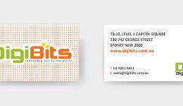bc_digibits.jpg