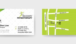 bc_recovery_physiotherapy.jpg