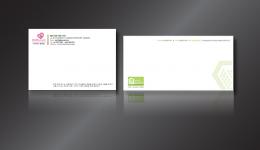 Envelope_5_M&E-reality_MITI.png