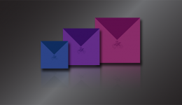 Envelope_6_z-and-K.png