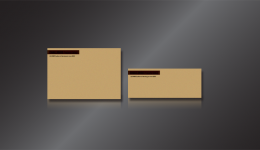 Envelope_8_Challange-pty.png