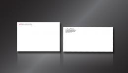 Envelope__3_church_arrage-group-combine.png