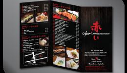 flyer_3_Akai-Japanese-Restaurant.png