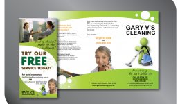 flyer_4_Gary-Vs-cleaning.png