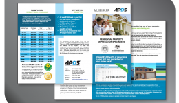 flyer_8_APDS.png