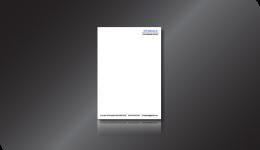 letterhead_10_Istabuild-Build-management.png