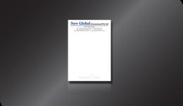 letterhead_1_New-global.png