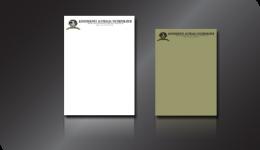 letterhead_6_Afo-Aus.png