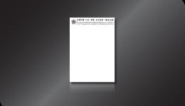 letterhead_9_625-Korean-war.png