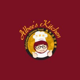 logo_albees_kitchen.jpg