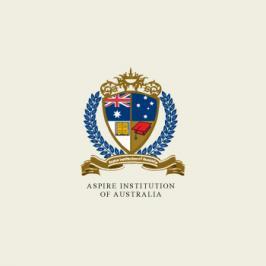 logo_aspire_instituition.jpg