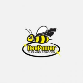 logo_beepower.jpg