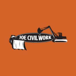 logo_joe_civil_work.jpg