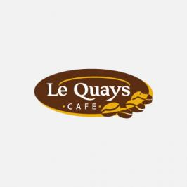 logo_lequays.jpg