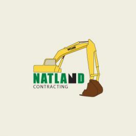 logo_natland_construction.jpg