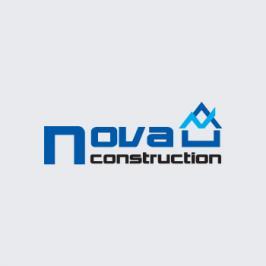 logo_nova_construction.jpg