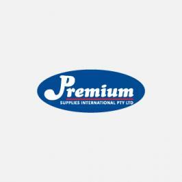 logo_premium_supplies.jpg