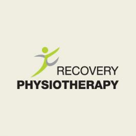 logo_recovery_phsiotherapy.jpg