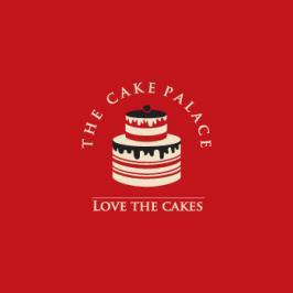logo_the_cake_palace.jpg