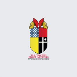 logo_tile_concepts.jpg