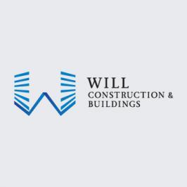 logo_will_construction.jpg