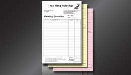 Ncr-Books_3_Ace-Hong-painting-Triplicates.png