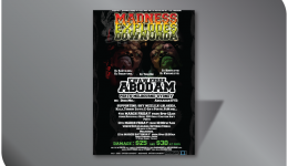 poster_6_Madness-Downunda.png