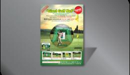 poster_7_Neotech-Golf-net.png