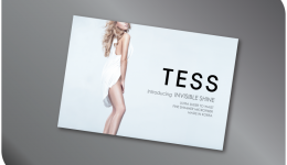 poster_9_Tess.png