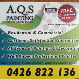 aqs-painting-sign_1.jpg