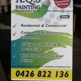 aqs-painting.jpg