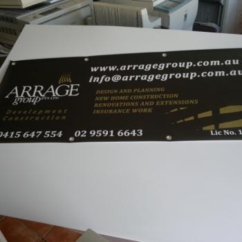 arrage-group_2b.jpg