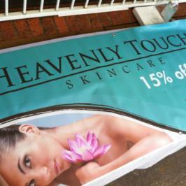 heavenly-touch-skin-care_1b.jpg