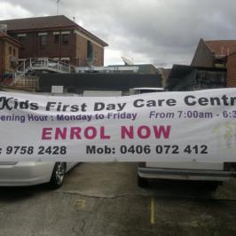 kids-first-day-care_1b.jpg