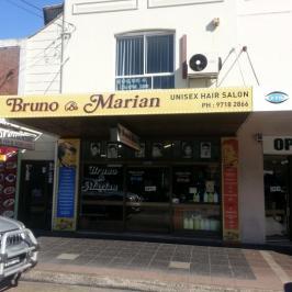 bruno-marian_2.jpg