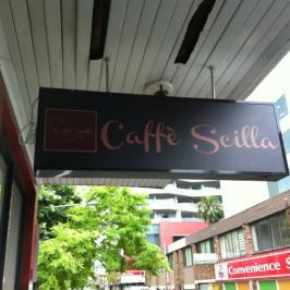 caffe-scilla_1.JPG