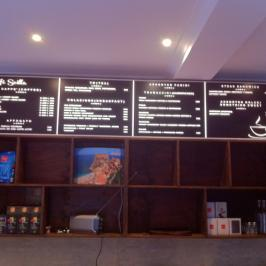 caffe-scilla_6.jpg