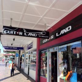 guitar-land_3.jpg