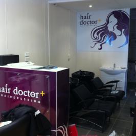 hair-doctor-plus_14.png