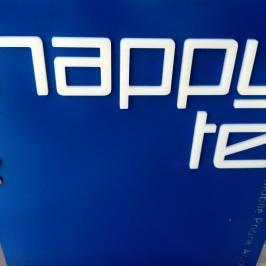 happy-tel_2.JPG