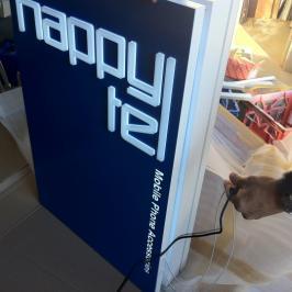 happy-tel_3.JPG