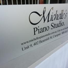 michelle_piano2.jpg