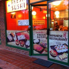 moons-sushi_5.JPG
