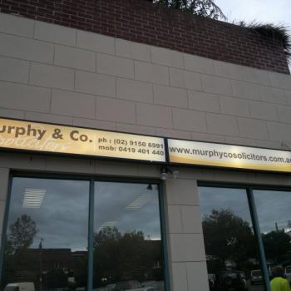 murphy-co_2.jpg