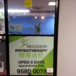 recovery-physiotherapy_1.jpg