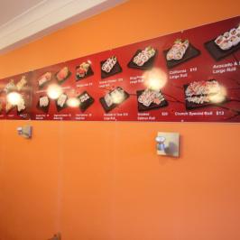 sakura-menu_3.png