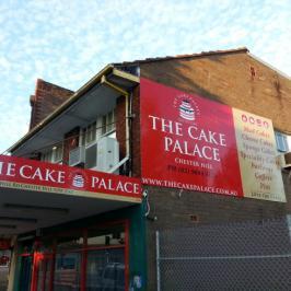 the_cake_palace_1.jpg